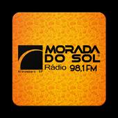 Rádio Morada icon