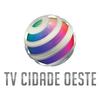 TV Cidade Oeste icon