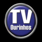 TV Ourinhos icon