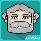 Lula Pong icon