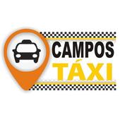 CamposTaxi icon