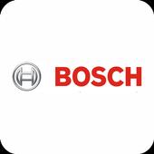 Compre Bosch icon
