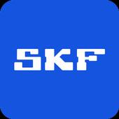 CompreSKF icon
