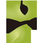 Calendário Zona Sul icon