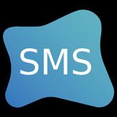 ZadaSMS icon