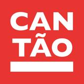 Agenda Cantão icon