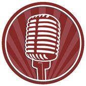 Cantinho da Fama icon