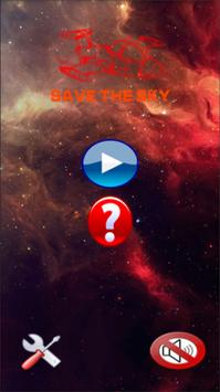 Save_The_Sky poster