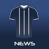 Monterrey Club News icon