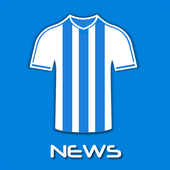 Pachuca Club News icon