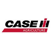 Case IH Eagle icon