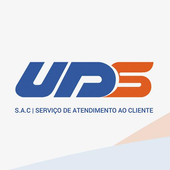 UDS SAC icon