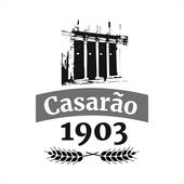 Casarão 1903 icon