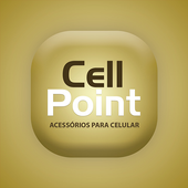 Cell Point icon