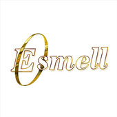 Esmell icon