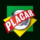 Revista Placar icon