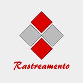 Rastreamento icon