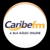 Caribe FM icon