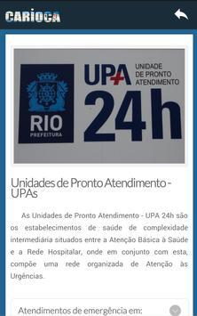 Carioca apk screenshot