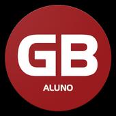 GB Aluno Beta icon