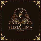 Studio Elizia Lima - Cartão Fidelidade Digital icon