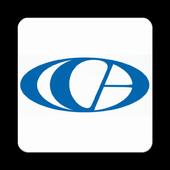 CCB Brazil icon