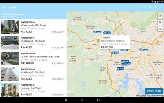 CCB Brazil apk screenshot