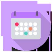 CCB Eventos icon