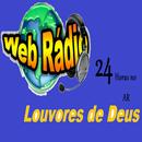 Radio Charito Ipueiras APK