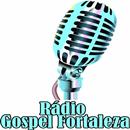 Radio Gospel Fortaleza APK