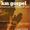 Radio Km Gospel APK