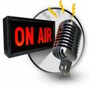Radio nas ondas do Forro APK