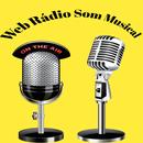 Radio Som Musical APK