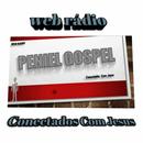 Web Radio Peniel Gospel APK