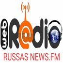 Web Radio Russas News Fm APK