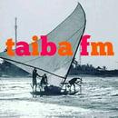 Radio Taiba Fm APK