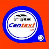 TAXISTA PARINTINS icon
