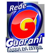 Rede Guarani - Barra da Estiva icon