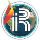 Rádio IPRTL icon