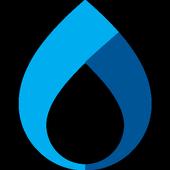 CESAN Mobile icon