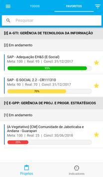 CESAN Mobile screenshot 3