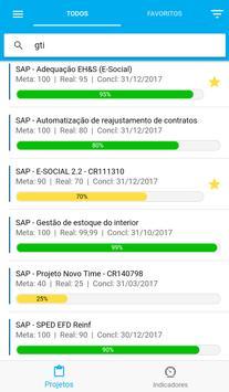 CESAN Mobile screenshot 2