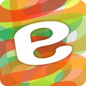 Mobilepub icon