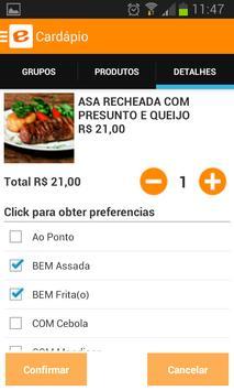 Mobilepub apk screenshot