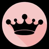 Chármin icon