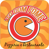 To Com Fome Delivery icon