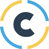 CHIPr icon
