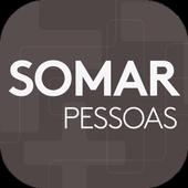 ADAMA SOMAR icon