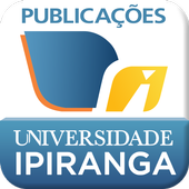 Universidade Ipiranga icon