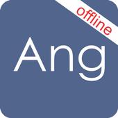 Guia Comercial de Angatuba icon